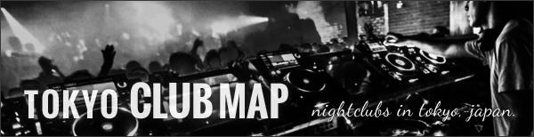 tokyo-club-map