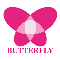 butterfly-kyoto