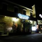 centurion-la-discotheque1