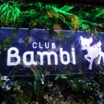 club-bambi-1