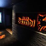 club-bambi-2