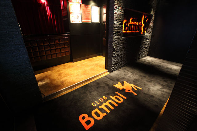 club-bambi-3