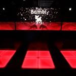 club-bambi-8
