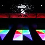 club-bambi-9