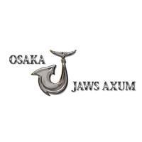 club-jaws