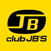 club-jbs