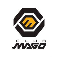 club-mago