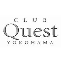 club-quest
