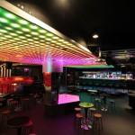 color-tokyo-night-cafe4