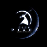 club-diana