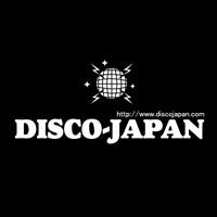 discojapan