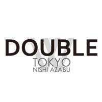 doubletokyo