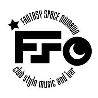 fantasyspaceokinawa