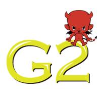 g2-osaka