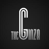 ginzanightclub