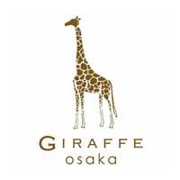 giraffe-osaka