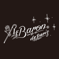 Le Baron de Paris