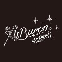 Le Baron de Paris