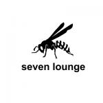 SevenLounge