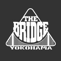 thebridgeyokohama