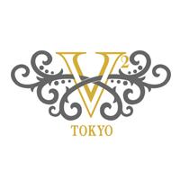 v2-tokyo