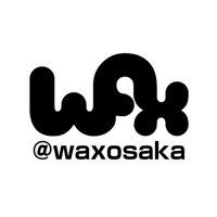 wax-osaka