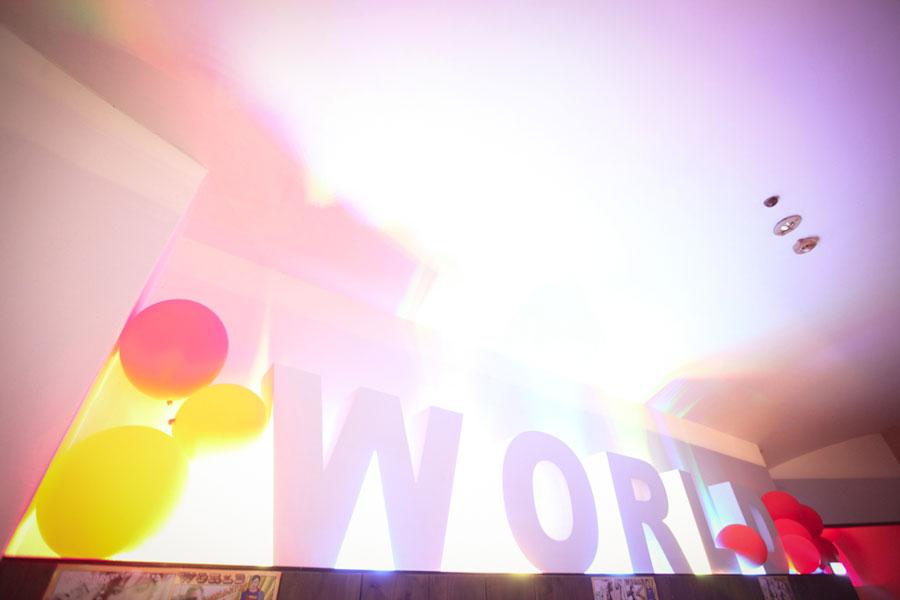 world-kyoto-1