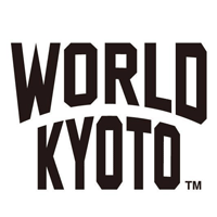 world-kyoto