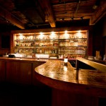 bar-none2