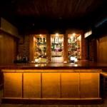 bar-none3