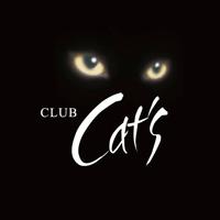 club-cats-fukuoka