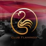 club-flamingo3