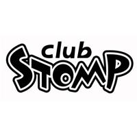 club-stomp