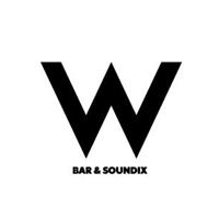 club-w
