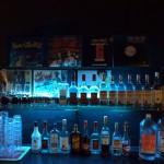 club-zone