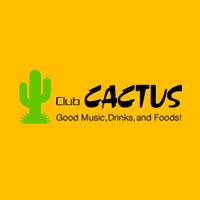clubcactus