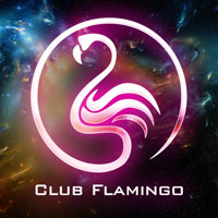club-flamingo