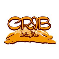 crib-yokohama