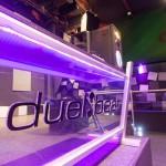 duelbeat3