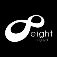 eight nagoya