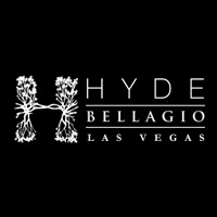 hyde-bellagio