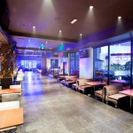 icon-ultra-lounge-1