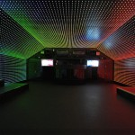 lightbox2