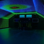 lightbox5