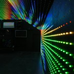 lightbox9