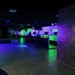 lionsnightclub6