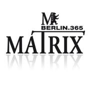 matrix-berlin