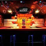 matrix-berlin7