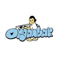 organbar