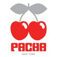 pacha-nyc